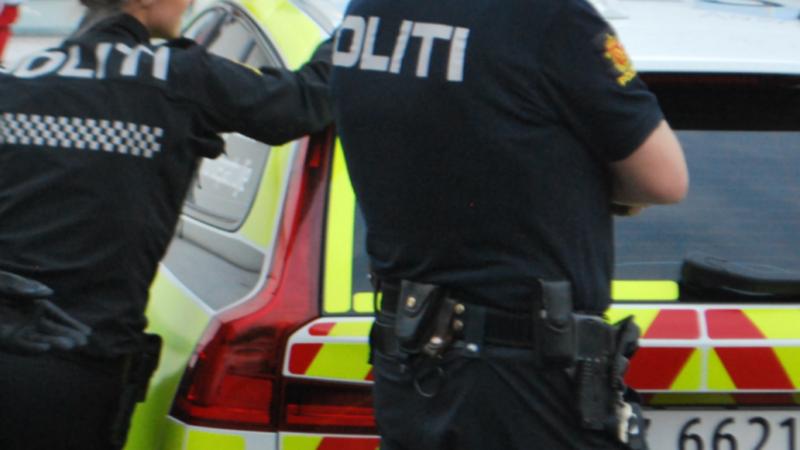 Undersøker meldinger om smell i Oslo
