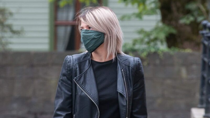 210 nye smittetilfeller i Norge