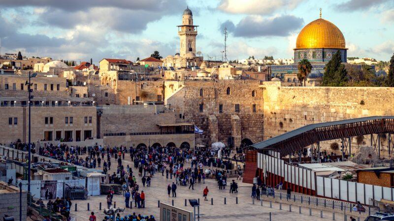 Iran vil hevne seg på Israel