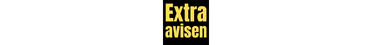 Extraavisen