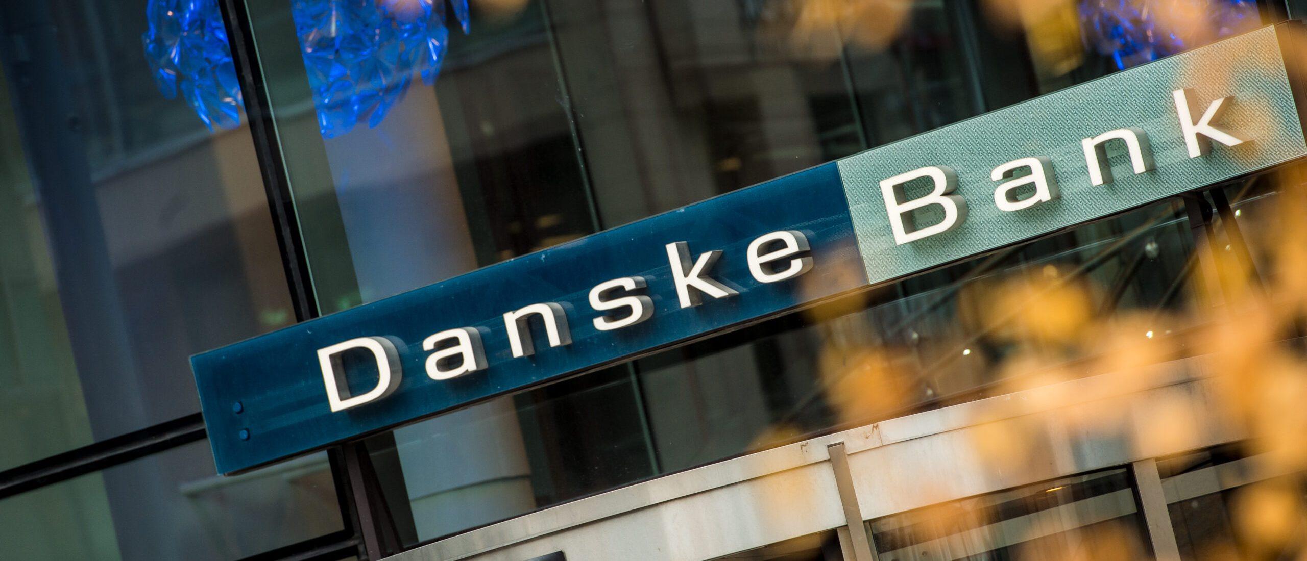 Danske Banks hovedlokaler i Oslo ligger på Aker Brygge og har adressen Bryggetorget 4 - Foto: Danske Bank